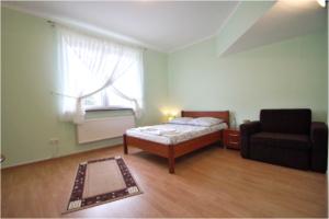 Hotel Czeslaw - pokój nr.14