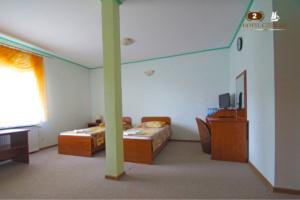 Hotel Czesław, hotele w Gizycku pokój nr.2