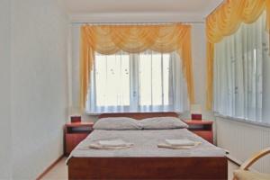 Hotel Czeslaw - pokój nr.1