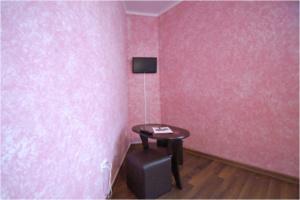 Hotel Czeslaw - pokój nr.11